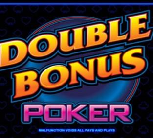Best bonus poker