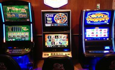 Illinois collects $7.3 million in first six months of video gambling
