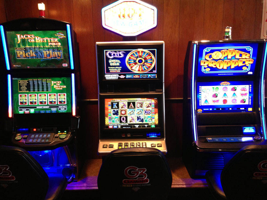 Il video gambling gambling ad network