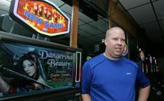 Illinois video gambling outprofits 9 riverboat casinos in May