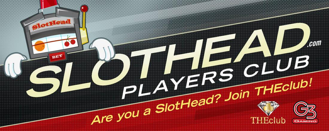 online slot games spielo online